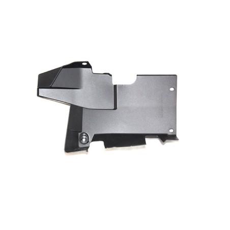 Plastique Intérieur Droit Yamaha Tricity 125 2014/15