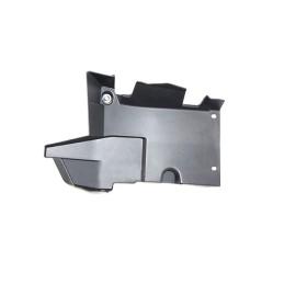 Plastique Intérieur Gauche Yamaha Tricity 125 2014/15