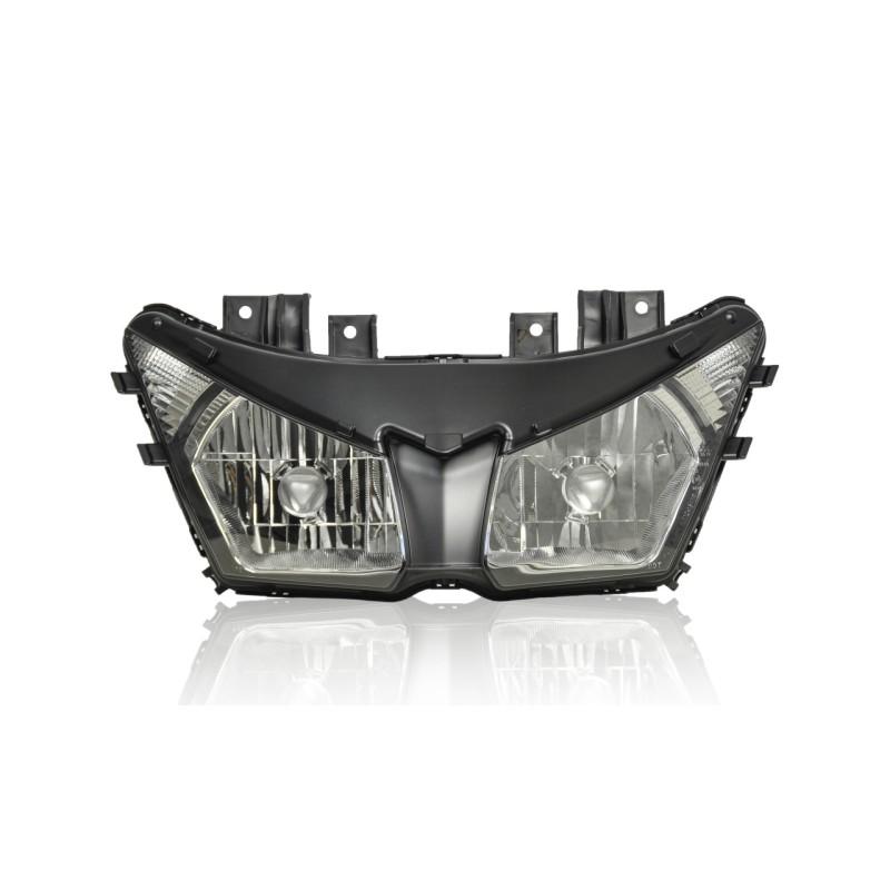 Headlight Honda CBR300R