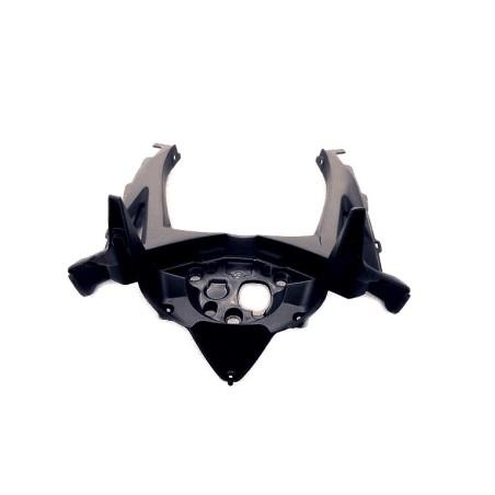 Carénage Intérieur Compteur Honda CBR300R