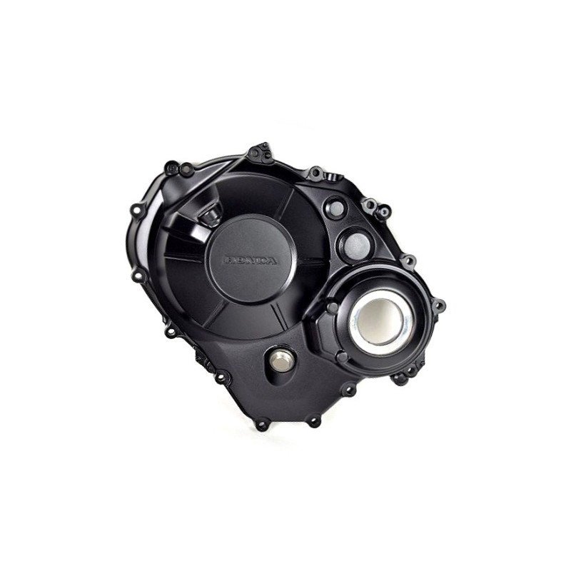 Cover Right Crankcase Honda CB650F