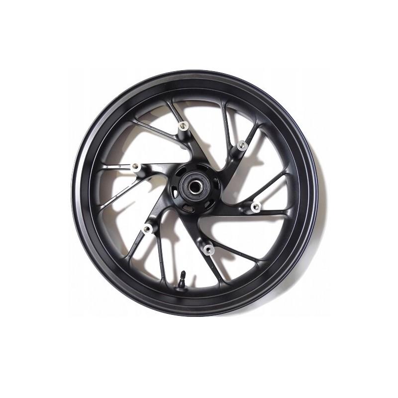 Front Wheel Honda CBR 650F