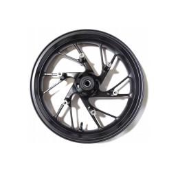 Front Wheel Honda CB650F