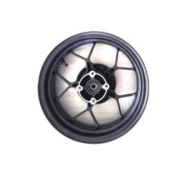Rear Wheel Honda MSX GROM 125SF