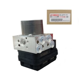 Hydraulic Unit ABS Yamaha NMAX