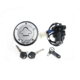 Ignition Lock Set Yamaha MT-03 / MT-25