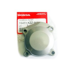 Oil Filter Cover Honda CRF 250L 250M