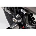Vis Bras Oscillant Bikers Kawasaki ER6f Ninja 650