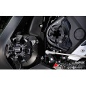 Couvre Pignon Avant Bikers Kawasaki ER6f Ninja 650