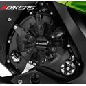 Engine Plugs Bikers Kawasaki ER6n 650