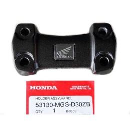 Holder Upper Handlebar Honda CB650F