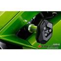 Protections Carénages Bikers Kawasaki ER6f Ninja 650