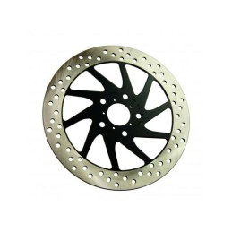 Front Brake Disc Honda CMX300 Rebel