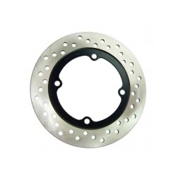 Rear Brake Disc Honda CMX 300 Rebel