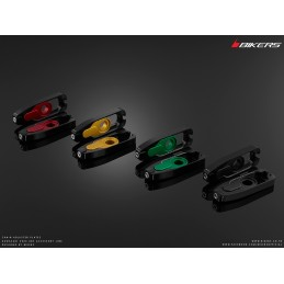 Swing Arm Spools Bikers Kawasaki Z900RS