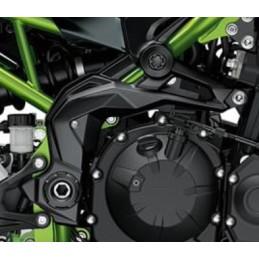 Cover Pivot Right Kawasaki Z900 2020 2021
