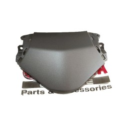 Cover Rear Fender Yamaha NMAX 2020