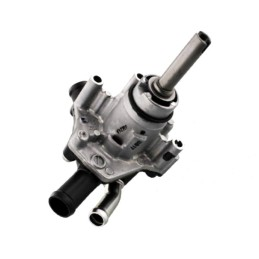 Water Pump Honda CBR 500R