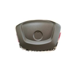Cover Handle Center Yamaha NMAX 2020 2021
