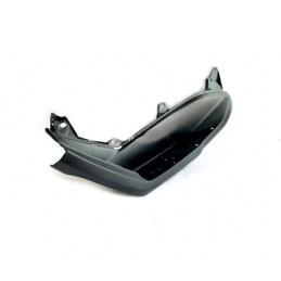 Board Footrest Left Yamaha NMAX 2020