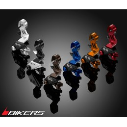 Rear Brake Cam Lever Bikers Honda PCX