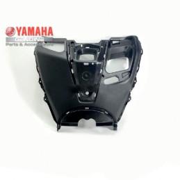 Leg Shield Yamaha NMAX 2020 2021