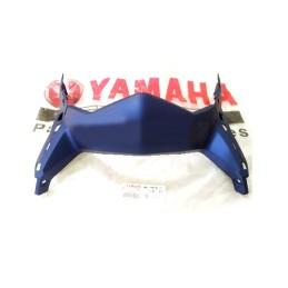 Front Cowling Yamaha NMAX 2020