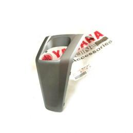 Leg Shield Yamaha NMAX 2020