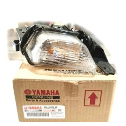 Front Flasher Light Right Yamaha NMAX 2020
