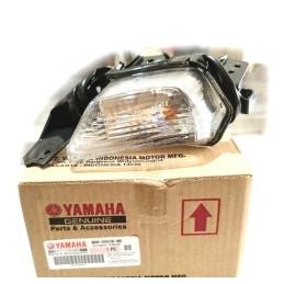 Front Flasher Light Left Yamaha NMAX 2020 2021