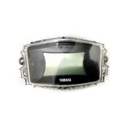 Compteur Yamaha NMAX 2020