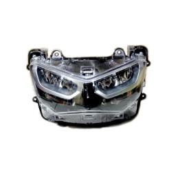 Headlight Yamaha NMAX 2020 2021