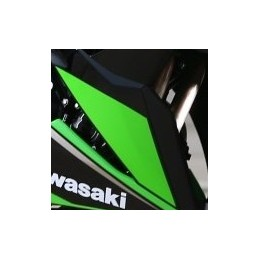 Pattern Side Cowling Right Kawasaki NINJA 650 KRT 2017