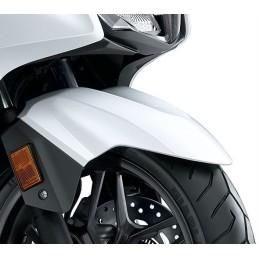 Garde Boue Avant Honda Forza 350 2021