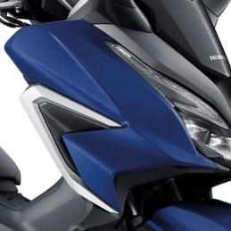 Carénage Avant Droit Honda Forza 350 2021