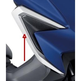 Cover Right Front Inner Honda Forza 350 2021
