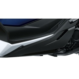 Cover Rear Left Floor Honda Forza 350 2021