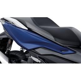 Carénage Arrière Droit Honda Forza 350 2021