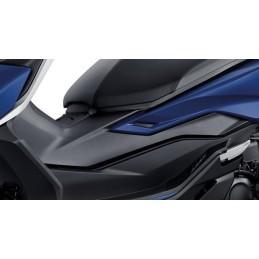 Carénage Centre Gauche Honda Forza 350 2021