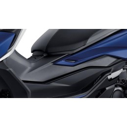 Cover Left Front Body Honda Forza 350 2021