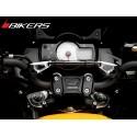 Fixation de Guidon Bikers Kawasaki Versys 650
