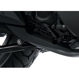 Protector Pipe Honda Forza 350 2021