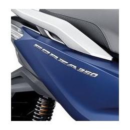 Emblem Mark Honda Forza 350 2021