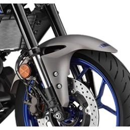 Front Fender Yamaha MT-03 2020 2021