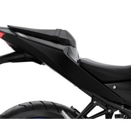 Rear Cover Right Yamaha MT-03 2020