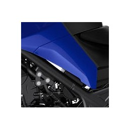 Cover Knee Left Side Yamaha MT-03 2020 2021
