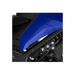 Cover Knee Right Side Yamaha MT-03 2020