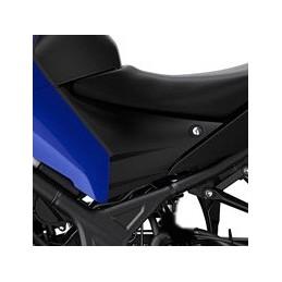 Cover Under Seat Left Side Yamaha MT-03 2020 2021