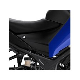 Cover Under Seat Right Side Yamaha MT-03 2020 2021