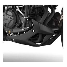 Cover Under Yamaha MT-03 2020 2021